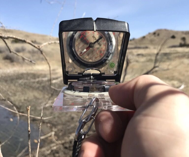 Land Navigation Tips for Passing SFAS, SMU, Ranger School, SFQC, Star Course, EIB, ESB and More