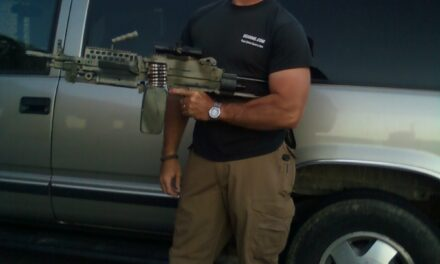Survival/Tactical Gear- Pants