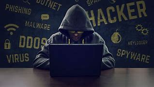 Top 10 Browser Extensions for Hackers & OSINT Researchers