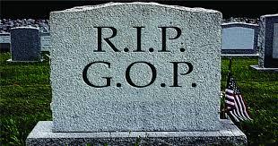 Why the GOP Allows America's Destruction | Guest: Dr. Darren Beattie | Ep 156