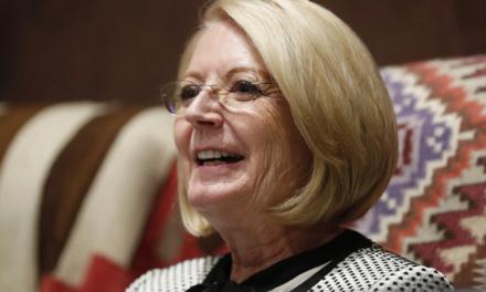 From a Reader: AZ Audit Update Directly from Senate President Karen Fann – June 19, 2021