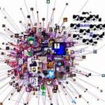 Maltego – Cyber Weapons Lab – Research like an OSINT Analyst