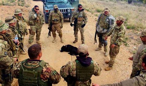 TX2Guns: Border Recon