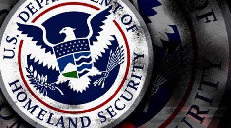USSA News: DHS Training Course: Prepare For MASS PUBLIC Quarantine Of Unvaccinated Rural Americans