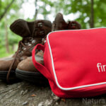 16 essential supplies you need in your emergency first aid kit