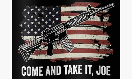 245 Years Later, Long Guns are Still The Life Blood of the Armed Patriot Citizen, by TX2Guns