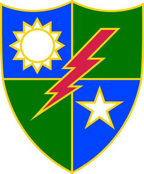 75th Ranger Regiment: State of the Regiment 2021