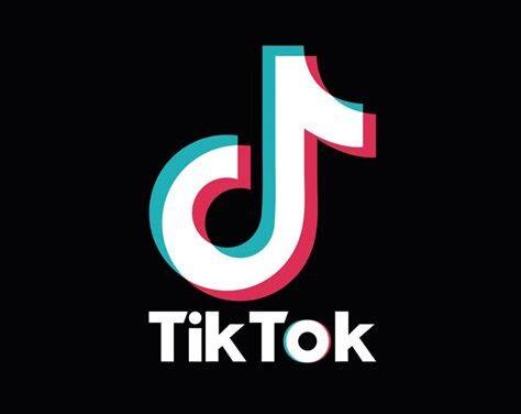 TikTok, Secret Police, Biden's Campaign, and Woke Lawyers