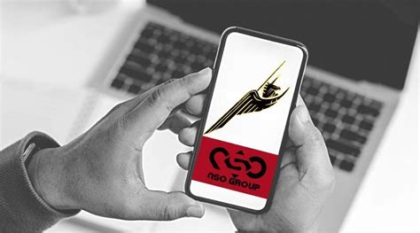 LewRockwell: Pegasus Spyware on Your Phone