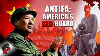 The Communist Purge Has Begun | Live From The Lair
