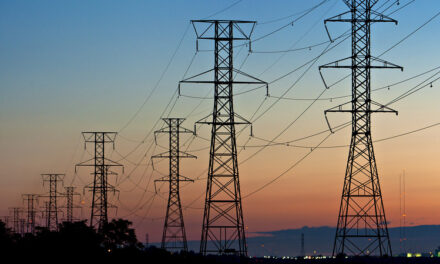 GRID DOWN: Electric supply shortages may strike communities across the US, warns NERC