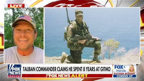Pete Hegseth: Afghanistan withdrawal 'demoralizing' for Veterans