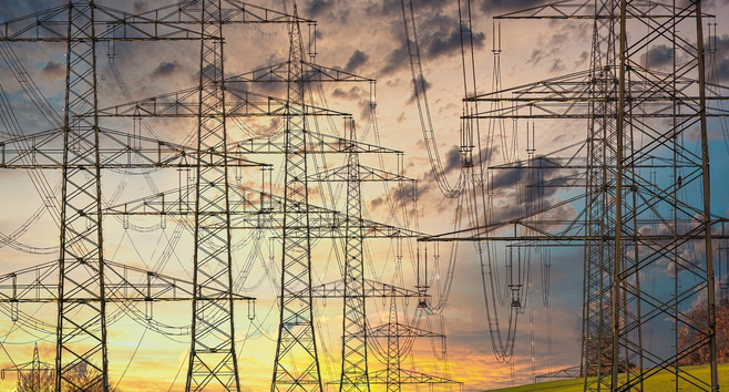 Backdoor Threats to PowerGrid, by Jessie Blaine