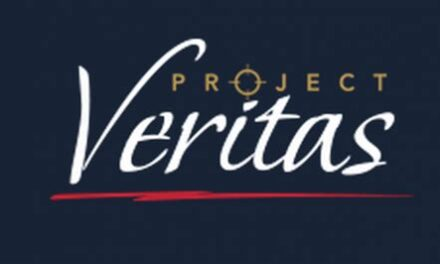 """Project Veritas: """"The Vaccine is Full of Sh*t"""""""