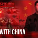 War with China: Are We Closer Than We Think? 60 Minutes Australia