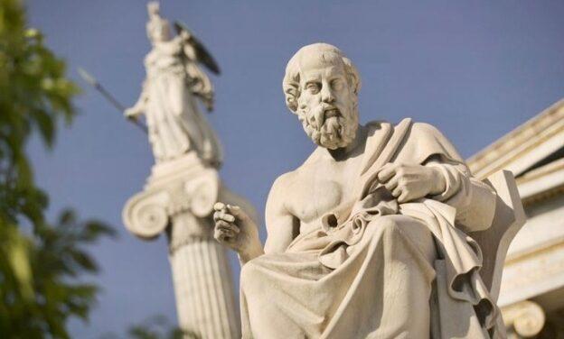 Plato's regimes, and my addendum.