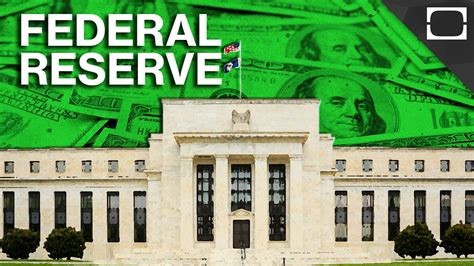 Bill Cooper Discusses the Federal Reserve on the Hour of the Time Episode 11