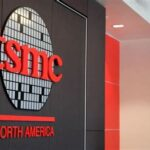 TSMC: The Secretive Giant With the $100 Billion Dollar Plan to Fix the Chips Shortage