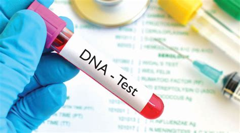 Catching Criminals With Their Relative's DNA: 27 Minute Documentary