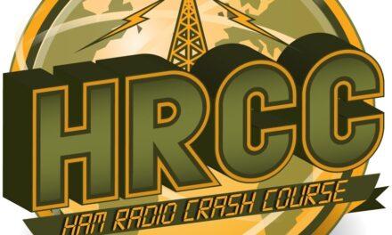 Baofeng: Zero to Hero in 75 minutes (HRCC with Josh Nass)