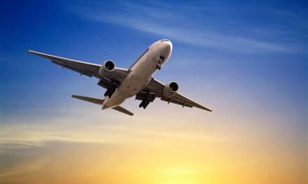 Epidemic of Plane Crashes linked to Covid-19 Jab?